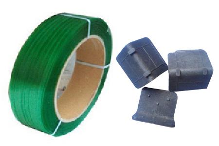 塑钢打包带,包角